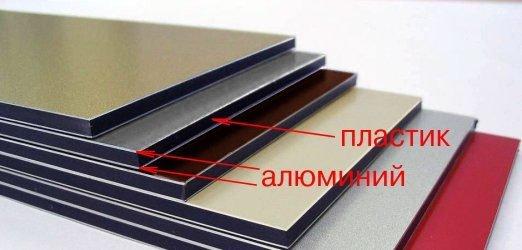 Материал - композит